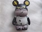 Villains Series 4 Dr Frankenollie Vinylmation