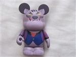Villains Series 4 fat cat  Vinylmation
