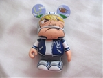 Vinylmation High School Series Jock Vinylmation