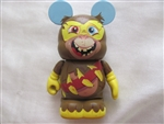 Zooper Heroes Series Chimp Vinylmation
