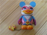Zooper Heroes Series Duck  Vinylmation
