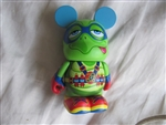 Zooper Heroes Series Turtle Vinylmation