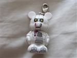 Vinylmation Jr Droids Series 8D8 Vinylmation