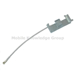 6846 11 MEG ANTENNA - USED