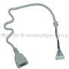 1010 SCAN CABLE