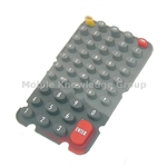 46 KEY KEYPAD RETAIL