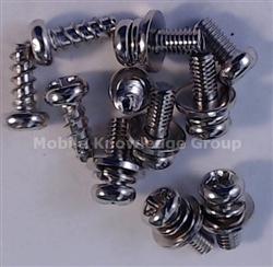 INT SCREW KIT