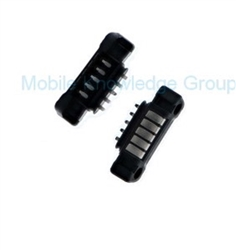 Bottom connector for DS-3678/LI-3678