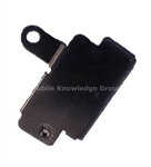 BACK-UP BATT BRACKET
