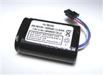 Zebra MB200 Battery