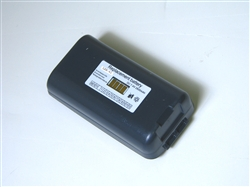 PSC/LXE MX6 Battery