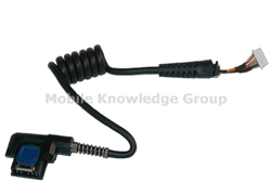 CABLE FROM WT4090 TO RS409