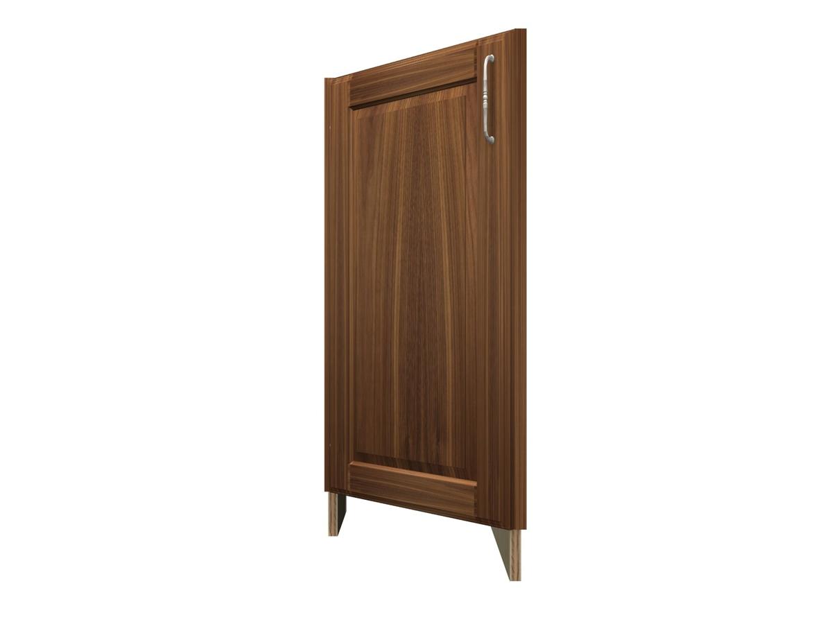 1 door 45 degree transition cabinet LEFT