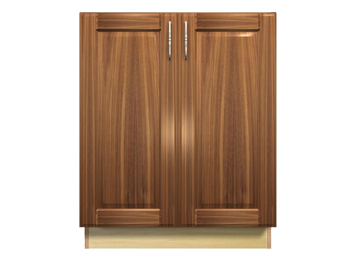 Barker Kitchen Cabinets