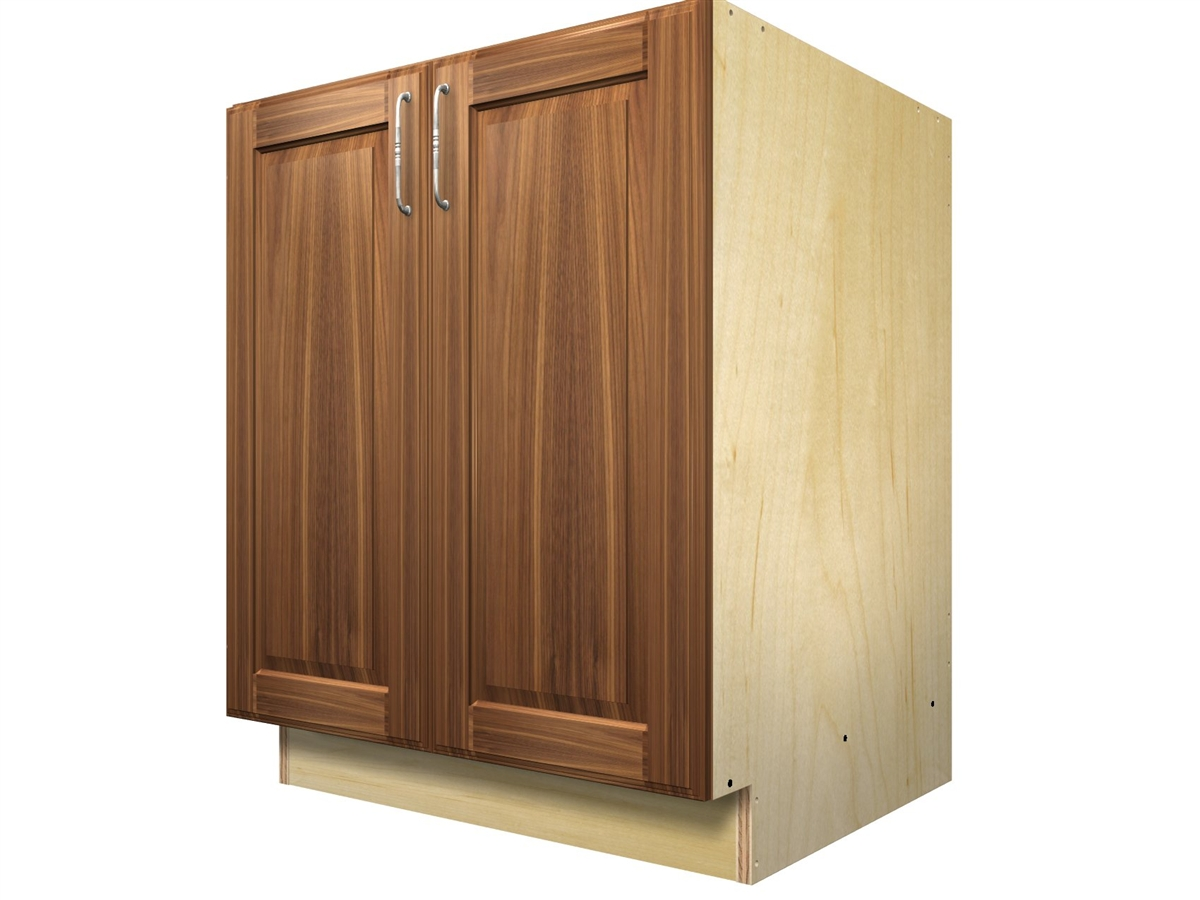 Cabinet 100 Chad Barker Cabinets Best 25 Custom Cabinets Online Ide Best Home Office Ideas On