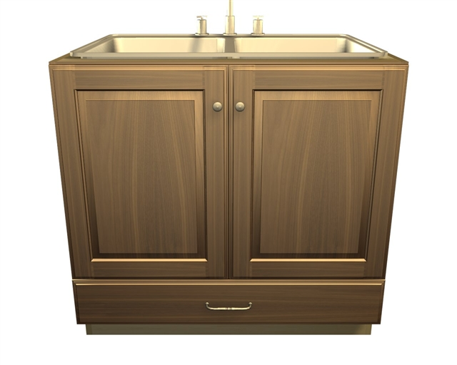 cabinet colored multi with dresser beautiful aranza door drawer drawers and accent of elegant