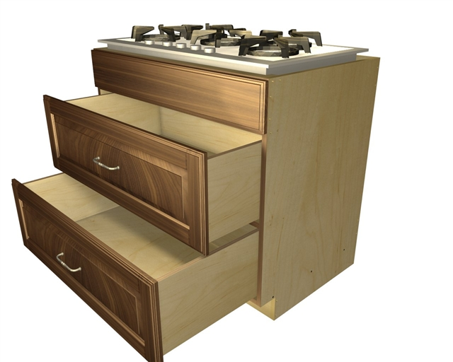 gorgeous full images for cabinet erik trendy drawers galant drawer unit cabinets superb image w file ikea by