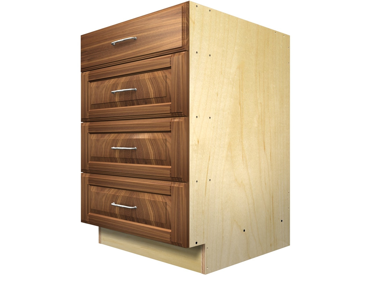 halifax drawers vertcal finishes file cabinet drawer walmart with casters wood multiple ip com