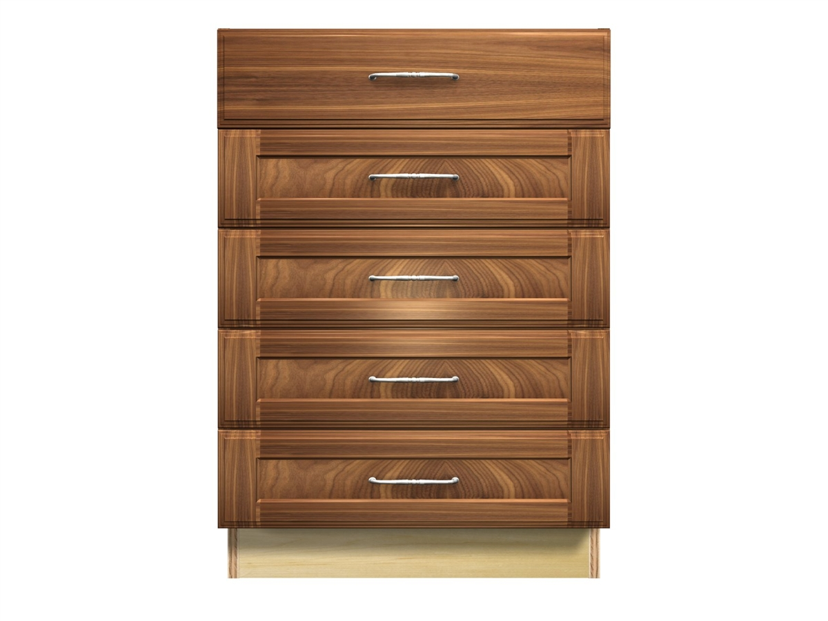 Charmant Barker Cabinets