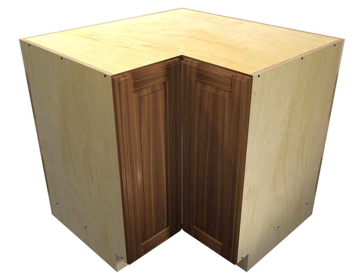 degree base cabinet with adjustable shelf base cabinet toe k