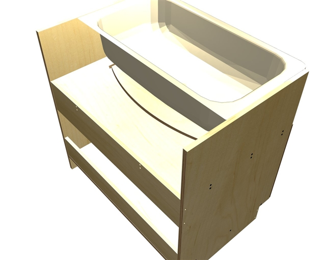 farm sink base cabinet 2 door farm sink base cabinet 7134
