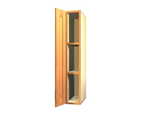 Merveilleux Barker Cabinets