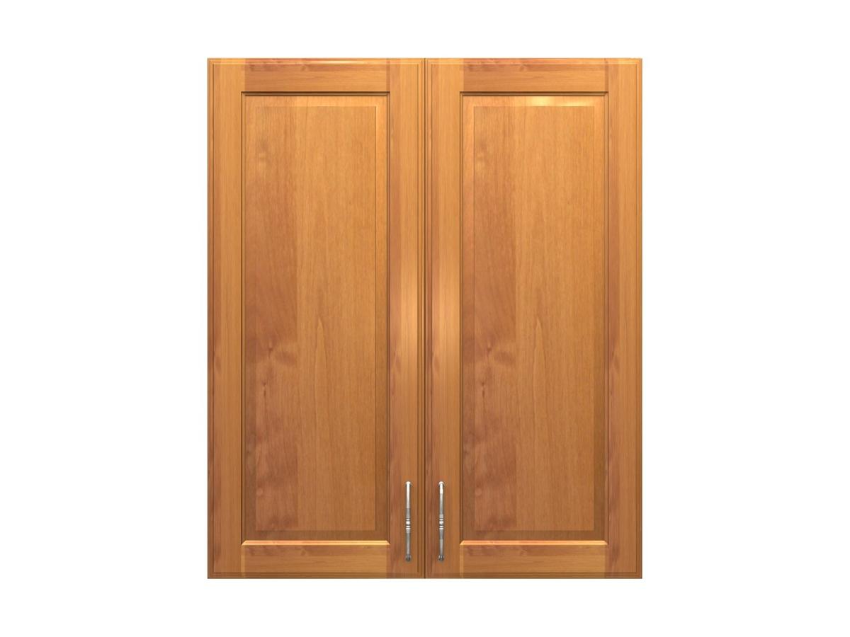 2 Door Wall Cabinet