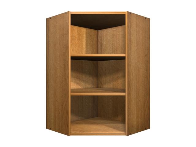 open cabinet door. Delighful Open Open Cabinet NO DOOR Larger Photo Email A Friend For Open Cabinet Door F
