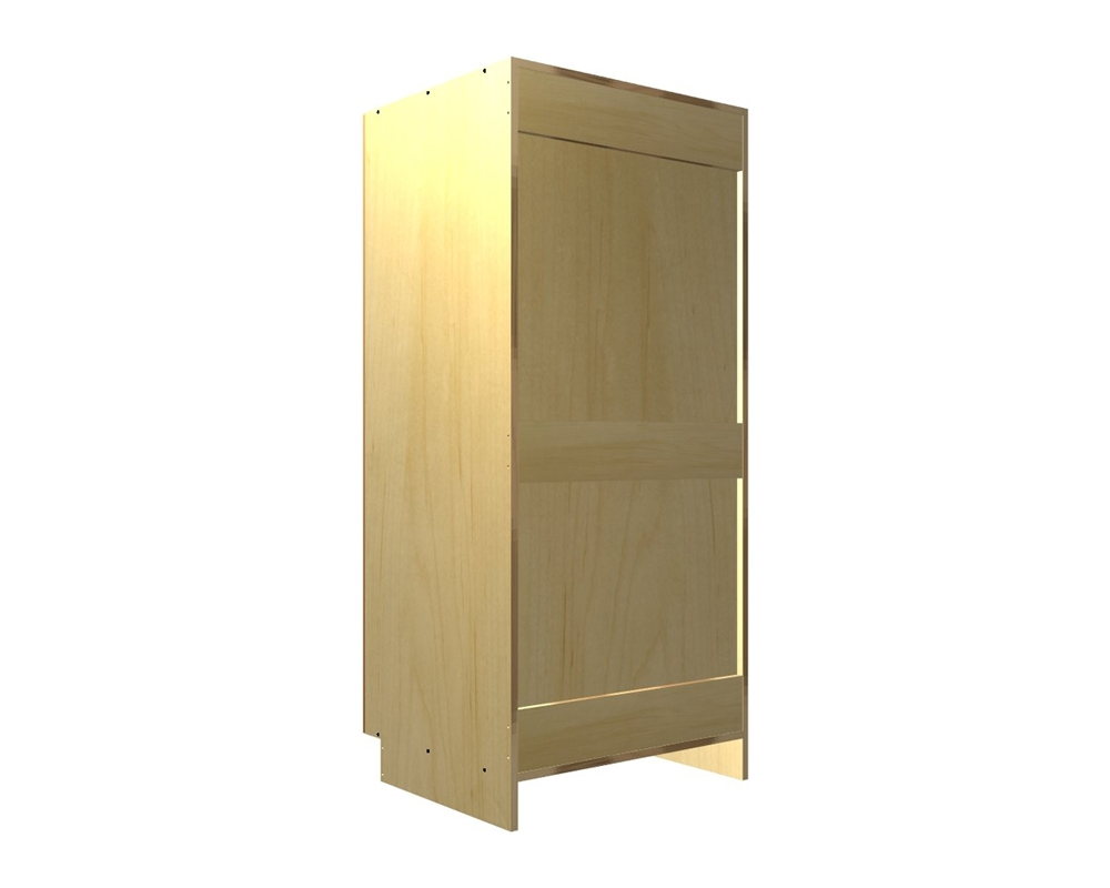 kitchen tall cabinet 2 door pantry cabinet 3230