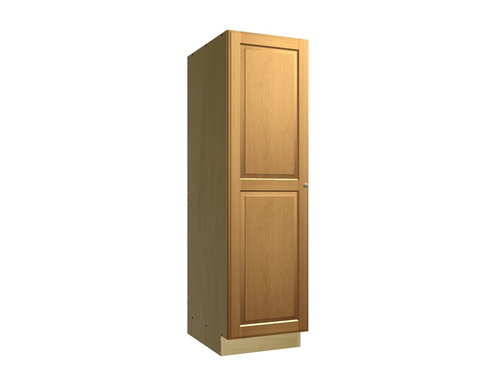 tall kitchen pantry cabinets 1 door pantry cabinet 27024