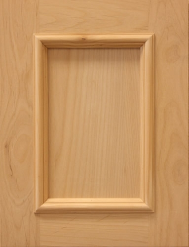 Boise Inset Panel S&le Cabinet Door Larger Photo Email A Friend & Boise Inset Panel Sample Cabinet Door