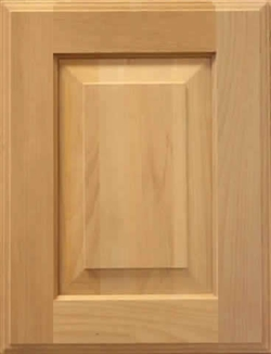 Lanai Sample Cabinet Door