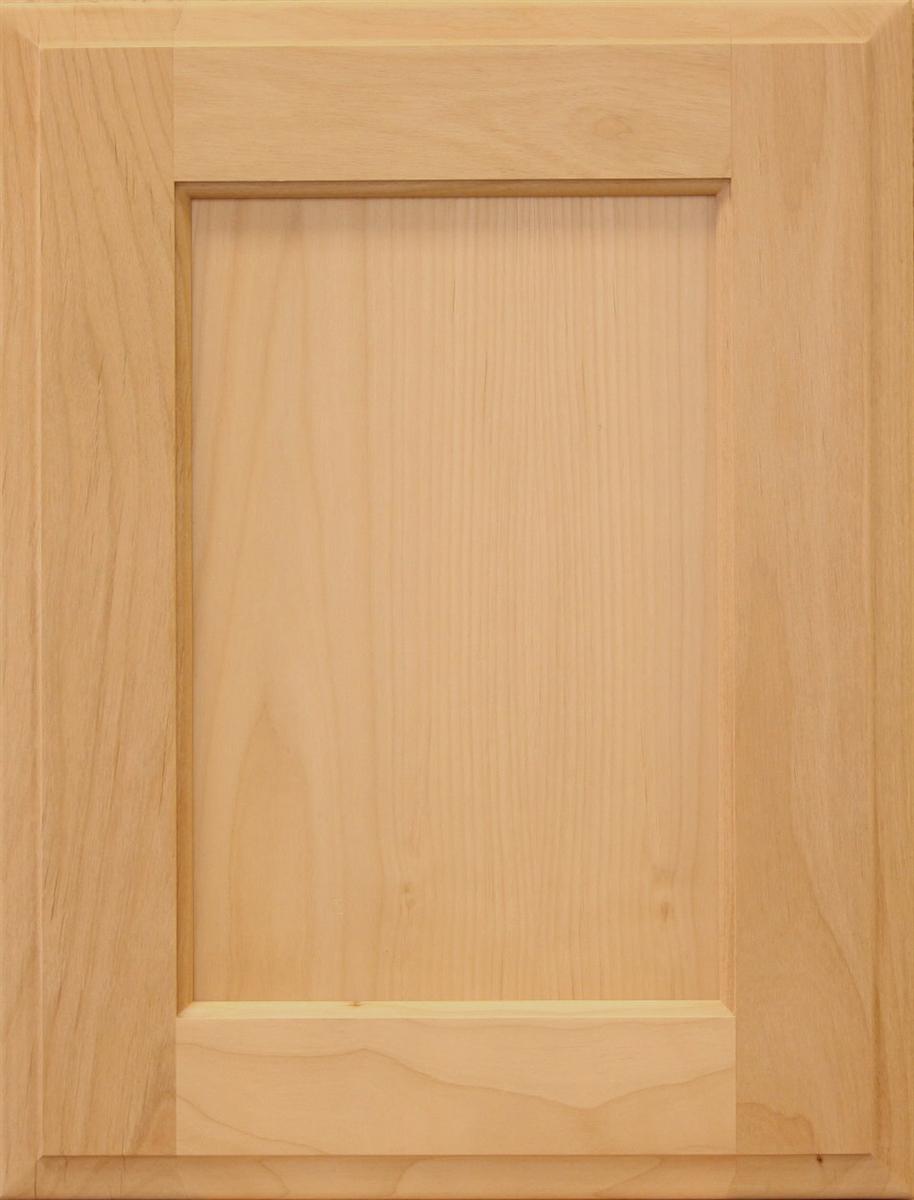 Philadelphia Inset Panel Sample Cabinet Door