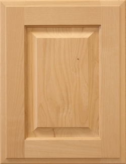 Seattle Sample Cabinet Door