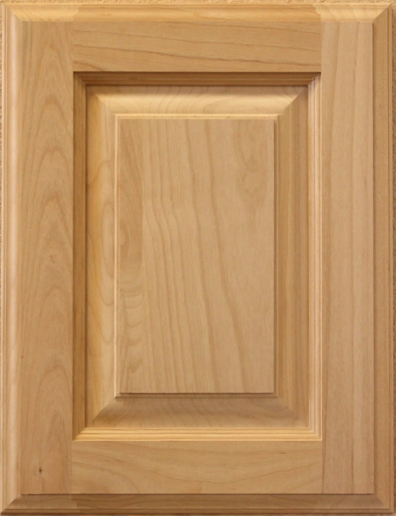 Windsor S&le Cabinet Door Larger Photo Email A Friend & Windsor Sample Cabinet Door