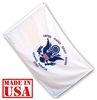 3' x 5' Coast Guard Flag - Nylon