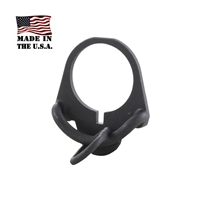 Magpul™ A.S.A.P.® (Ambidextrous Sling Attachment Point)