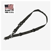 Magpul™ MS3® Single QD Gen 2 Sling