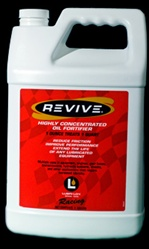 Revive 1 gallon bottle