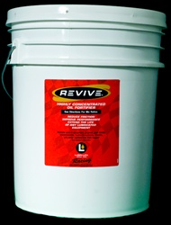 Revive 5 gallon pail