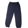 UNISEX YOUTH SWEATPANTS NAVY