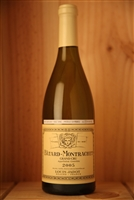 2005 Louis Jadot Batard Montrachet, 750ml