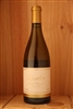 2006 Kistler Durell Vineyard Chardonnay, 750ml