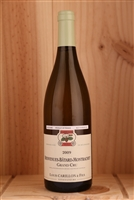 2009 Louis Carillon Bienvenue Batard Montrachet, 750ml