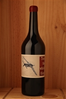 2009 Sine Qua Non (SQN) Turn the Whole Thing Upside Down Grenache, 750ml