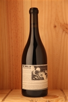 2009 Sine Qua Non (SQN) Thrill of Stamp Collecting Syrah, 750ml