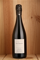 2010 Jerome Prevost La Closerie Les Beguines, 750ml