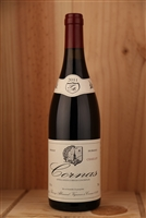 2011 Allemand Cornas Les Chaillots, 750ml