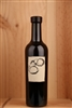 2012 Sine Qua Non Shackled Petit Manseng VDP, 375ml OWC