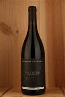2014 Maison Stephan Cote Rotie Only 23, 750ml